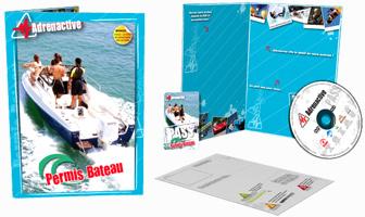 permis bateau passer le permis cotier mer ou fluvial. Black Bedroom Furniture Sets. Home Design Ideas