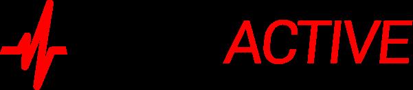 https://www.adrenactive.com/img/logo/logo-adrenactive-noir.png